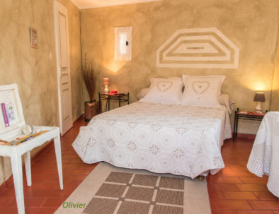CHAMBRE_OLIVIER