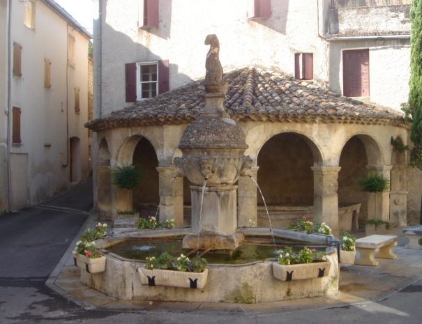 VILLAGE_FONTAINE