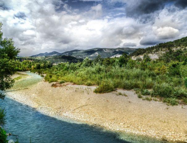 river-2653196_1920